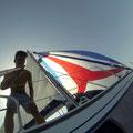 GoPro- Perspektive