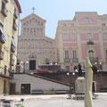 Dom von Cagliari