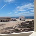 Fortaleza de Sagres, das Seefahrerzentrum