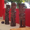 Kunstmarkt Marquesas