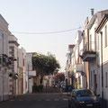 Casaletta ist ein sehr gepflegter Ort