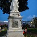 Napoleons Kaiserin Josephine