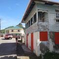 Haus in Ashton