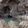 Avaiki Höhle