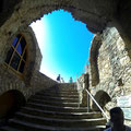 GoPro- Perspektive Monemvvasia