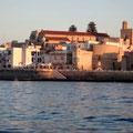 Altstadt Otranto