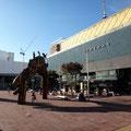 Aotea Platz
