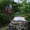 Kon-Tiki Monument