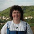 Andrea Schaffner