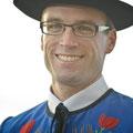 Aaron Wirthner
