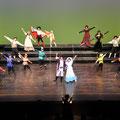 ミュージカル・白雪姫と七人の小人