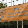 """""""Kurze Beine - Kurze Wege""""  -   Pro Grundschule Friedrichsthal"""
