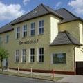 Hauptgebäude Grundschule Friedrichsthal