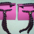 und hier noch in Pink ;)