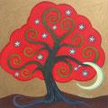 Lebensbaum Kraft