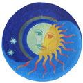 Sonne Mond Jin/Jang