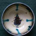 Petit bol cyprés - Najo - 9cm de diamètre