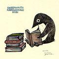 book   b