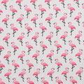 Flamingo Ecru