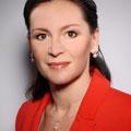 Erzsebet Petriko/ Kosmetikerin