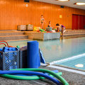 Schwimmbad Riedli