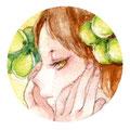 果実の君01