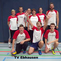 TV Ebhausen
