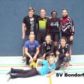 SV Bondorf 1