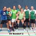 SV Bondorf 2