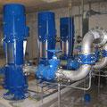 Wasserversorgung Windisch