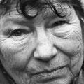 Marianne Fritzen (*7. April 1924 in Saarbrücken; † 6. März 2016 in Kolborn) war eine deutsche Atomkraftgegnerin.  2010 erhielt sie den Petra-Kelly-Preis der Heinrich-Böll-Stiftung. Eine Annahme des Bundesverdienstkreuzes lehnte sie ab.
