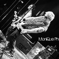 The Toy Dolls (GB) - all rights: moniquephotart