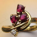 Fruition Ring