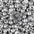 Silber Metall