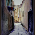 Apt, Provence