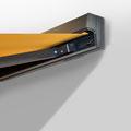 Kassettenmarkise Trendline Sunbox