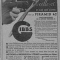 28 février 1936 l'Express du Midi