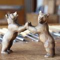 antike bären