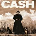 Johnny Cash: «American I»
