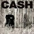 Johnny Cash: «American II - Unchained»