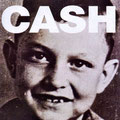 Johnny Cash: «American V - Ain't No Grave»