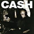 Johnny Cash: «American V - A Hundred Highways»