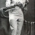 June Carter 1956
