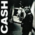 Johnny Cash: «American III - Solitary Man»
