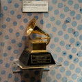 """2000 Best Male Country Vocal Performance Grammy Award for """"Solitary Man"""