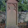30 Minna Löb aus Bad Nauheim † 20.04.1894