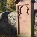 4 Zerline Rosenthal aus Bad Nauheim † 23.06.1870