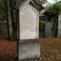 4 1 Angelo Callico aus Kairo † 25.07.1900