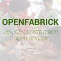 Projet OpenFabrick