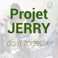 Projet jerry